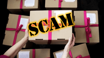 More Online Scams and Hoaxes Continue to Propagate