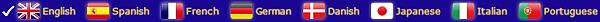 translation-bar