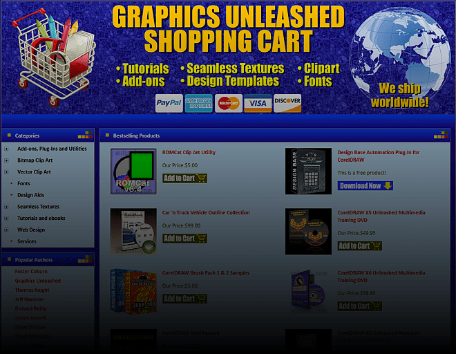 graphics-unleashed-media-marketplace-black