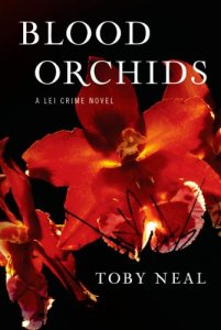 kindle-blood-orchids