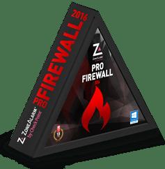 zonealarm-pro-filewall-box