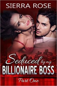 seduced-by-your-billionaire-boss