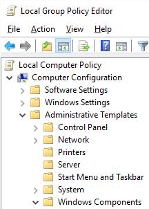 windows-group-policy-01