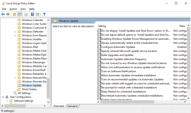 windows-group-policy-02