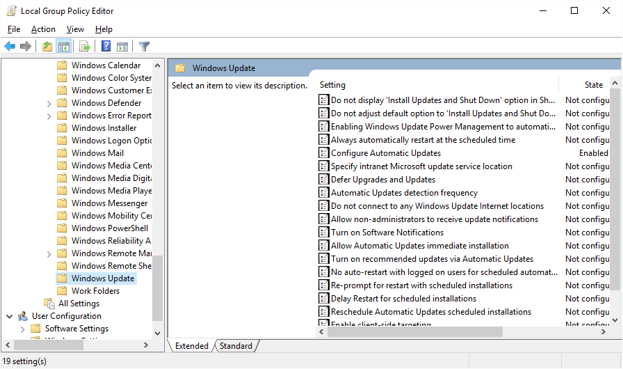 windows-group-policy-02