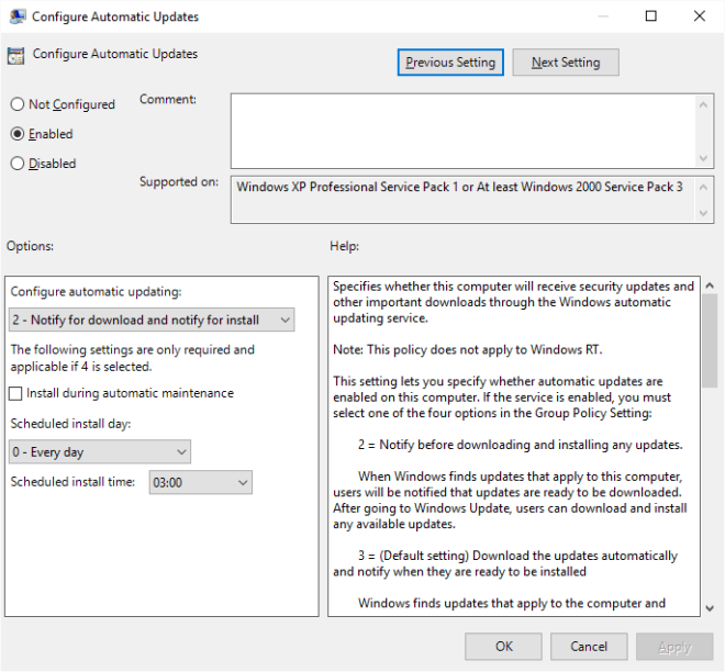 windows-group-policy-03