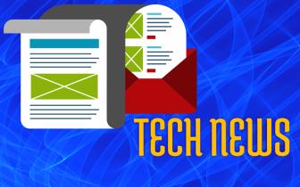 Tech News Digest for September 9, 2016