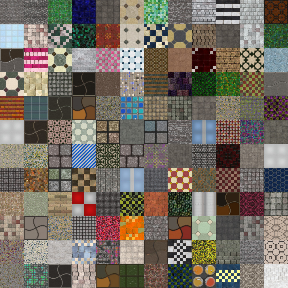Textures-Unleashed-27-Thumbnails-1000