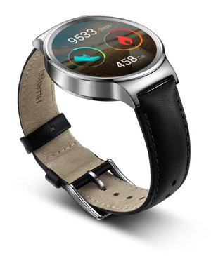 huawei-watch-fitness
