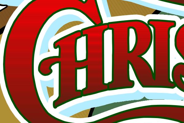 carefree-christmas-logo-banding-600x400