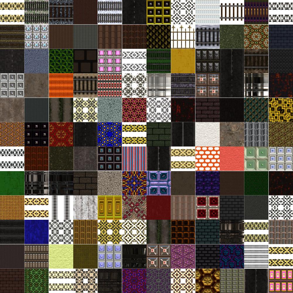 textures-unleashed-28-thumbnails-1000