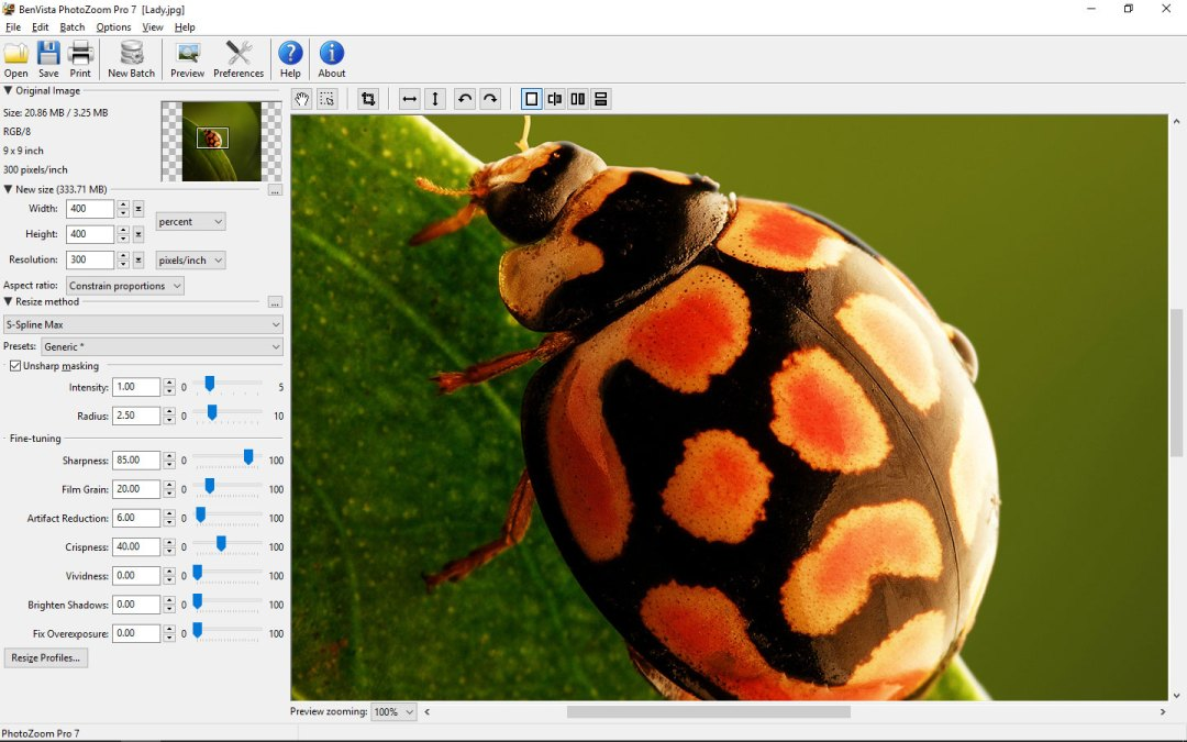 photozoom-screenshot