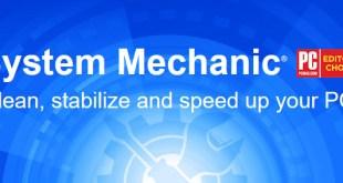 system-mechanic-header