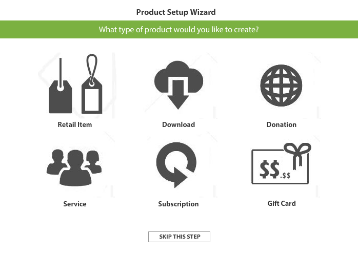 Details Matter When Adding Products to Shopping Cart
