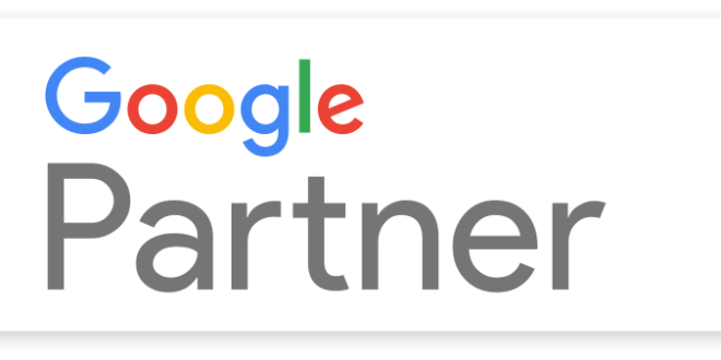Unleashed Has Earned Google Partner Status