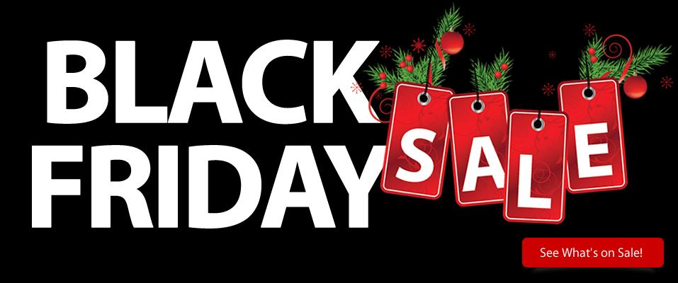 Corel Black Friday Sales for 2017