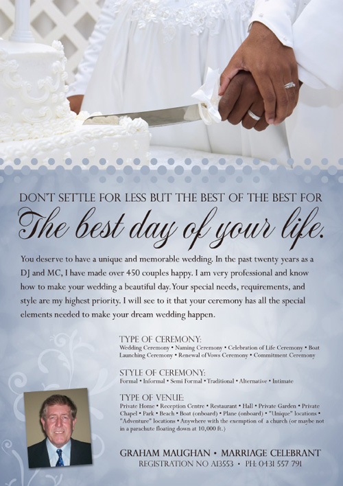 Design Your Wedding Ring