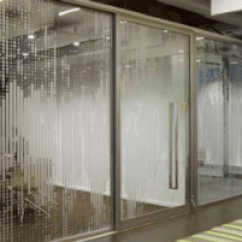 Frosted Glass Kitchen Cabinet Doors Cabinets Chandler Az And Etched Window Film   Avery Dennison ...