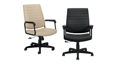 chair design basics ergonomic training offices to go caman high back tilter microage