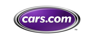 Image result for cars.com logo