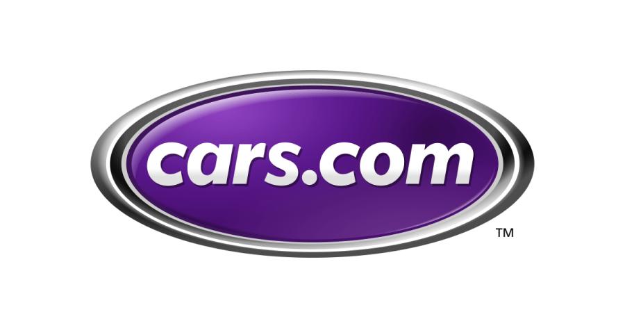 Image result for cars.com logo