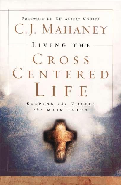 Cross Centered Life