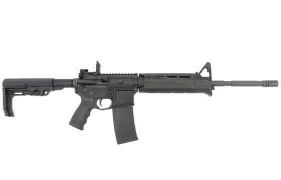 Stag Arms Stag-15 Minimalist Carbine Kit