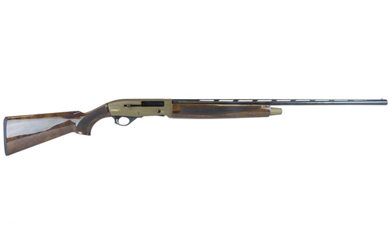 NRA Gun of the Week: TriStar Arms Viper G2 Bronze .410 Bore Shotgun
