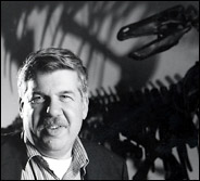 Stephen Jay Gould, Massachusetts Academy of Sciences portrait