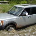 2005 land rover lr3 after the death of the disco land rover is