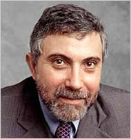 "The image ""https://i0.wp.com/graphics8.nytimes.com/images/2006/04/02/opinion/ts-krugman-190.jpg"" cannot be displayed, because it contains errors."