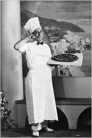 Domino De Cuisine