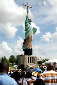 July 4, 2006 - Memphis, TN