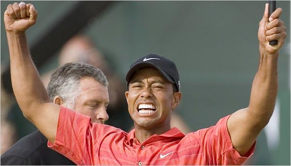 https://i0.wp.com/graphics8.nytimes.com/images/2006/07/23/sports/23celebrate600.jpg