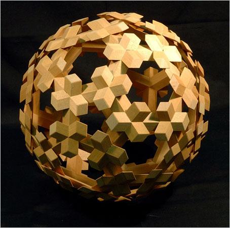 puzzle.190.2.450.jpg