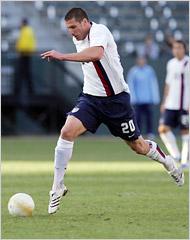https://i0.wp.com/graphics8.nytimes.com/images/2007/01/24/sports/24soccer.1.190.jpg