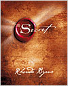 The New York Times Lista dos Livros Mais Vendidos Bestseller Books Best Seller THE SECRET Rhonda Byrne