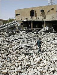 https://i0.wp.com/graphics8.nytimes.com/images/2007/06/16/world/16cnd-iraq1.190.jpg