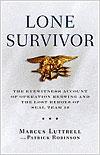 The New York Times Bestseller Books