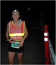 Hood to Coast Marathon