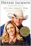 The New York Times Lista dos Livros Mais Vendidos Bestseller Books
