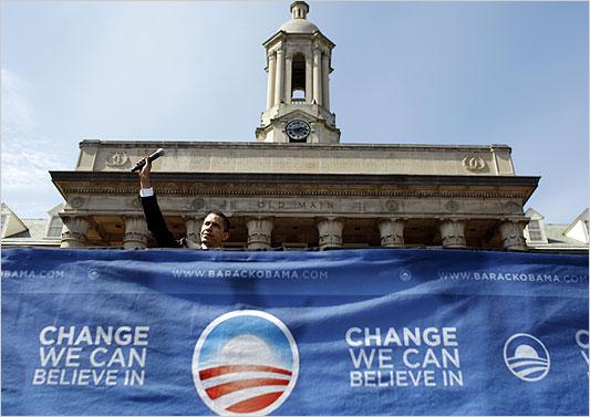 https://i0.wp.com/graphics8.nytimes.com/images/2008/04/14/us/politics/14obama-logo-italy.jpg