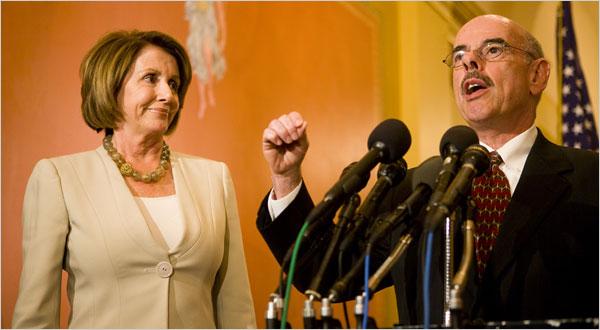 https://i0.wp.com/graphics8.nytimes.com/images/2008/11/23/us/politics/23waxman_span.jpg