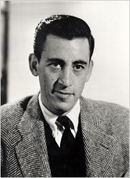 Salingers Smirk