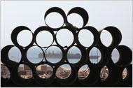 A French Oil Giant's Gamble in Yemen