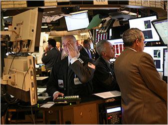 https://i0.wp.com/graphics8.nytimes.com/images/2009/03/02/business/03markets2_337a.jpg