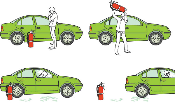 https://i0.wp.com/graphics8.nytimes.com/images/2009/04/19/books/greenberg-600.jpg