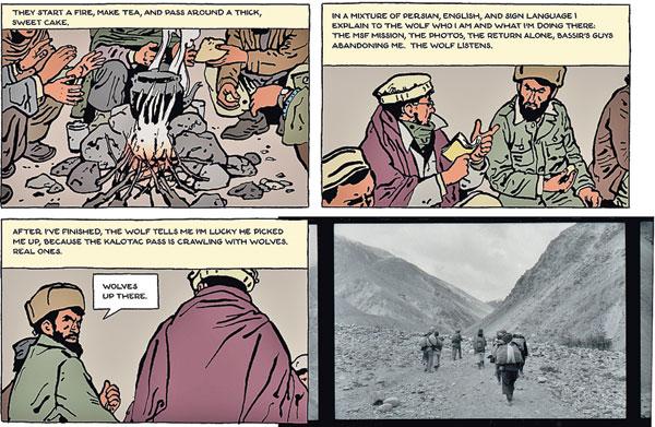 https://i0.wp.com/graphics8.nytimes.com/images/2009/05/24/books/hedges-600.jpg
