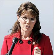 Sarah Palin to step down as Governor