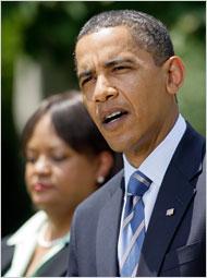 https://i0.wp.com/graphics8.nytimes.com/images/2009/07/13/us/politics/caucus.obama.jpg